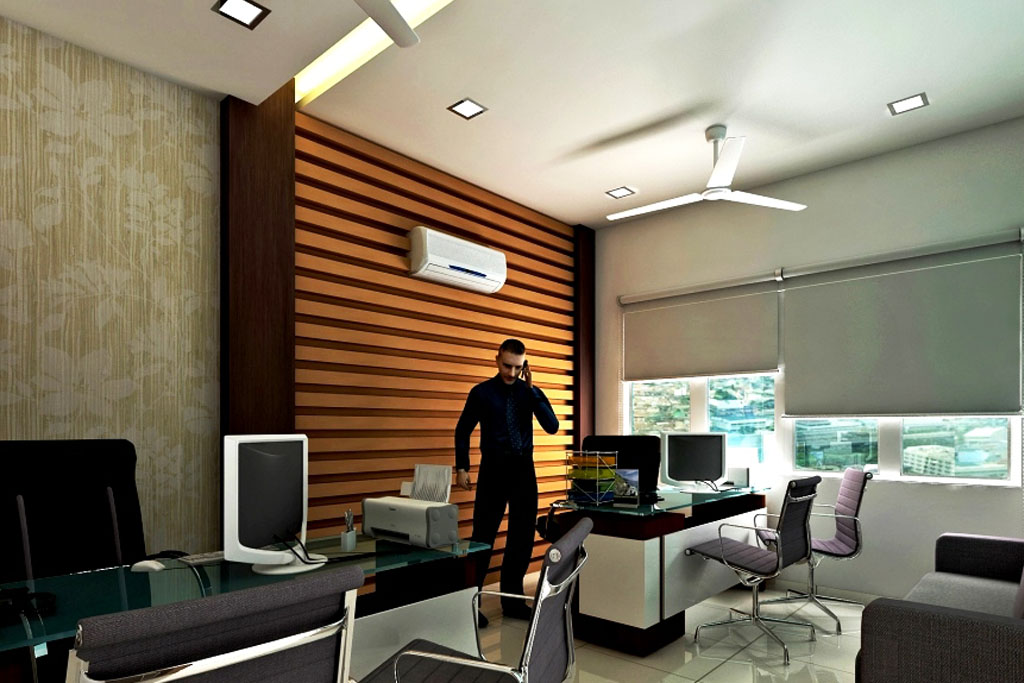 CA Office Udaipur rajasthan