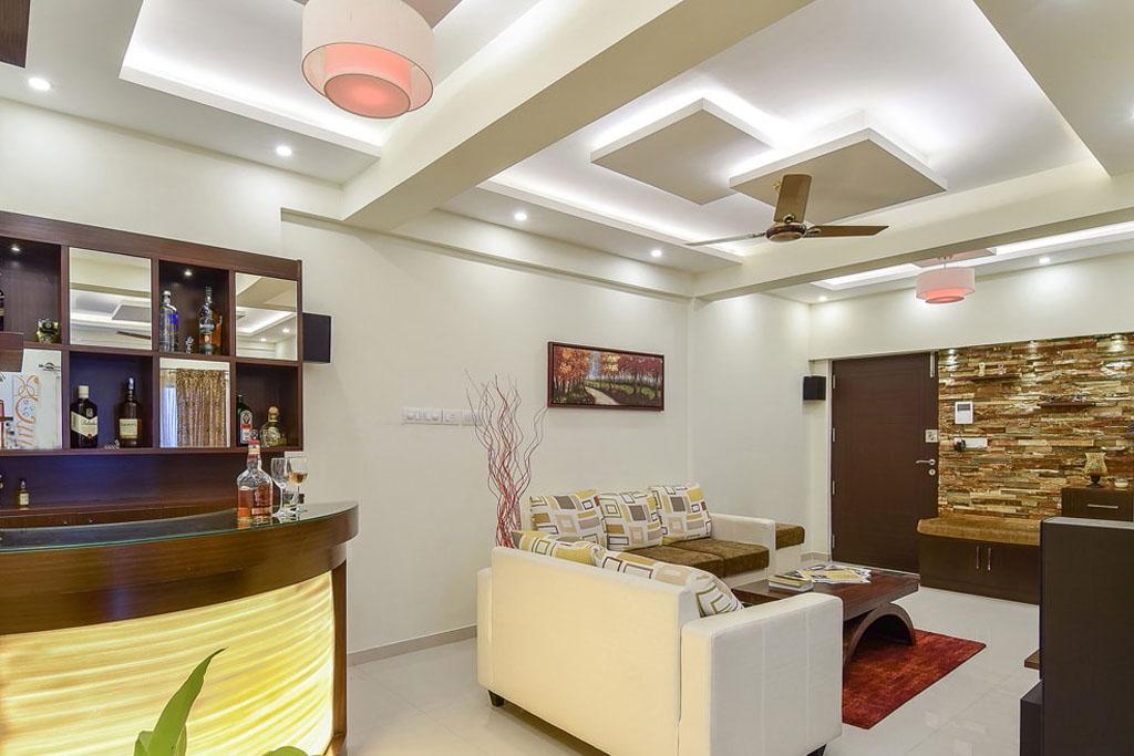 Residential Interior Designers udaipur