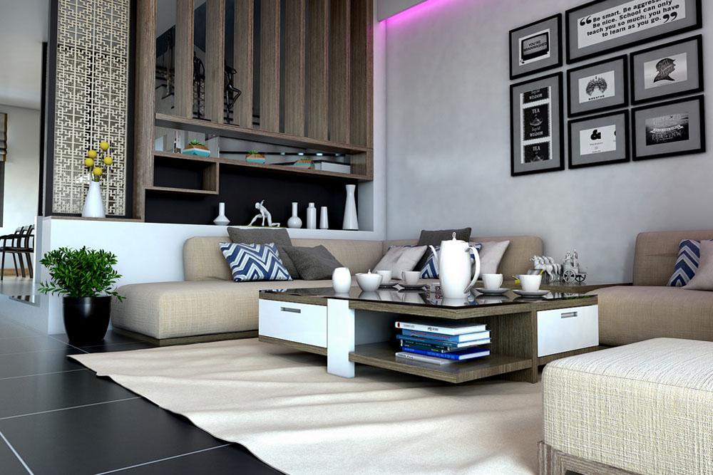 Residential-interior-designer-in-udaipur-rajasthan