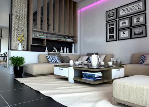 Top Interior Designers in Udaipur (2)