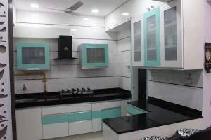 Best Architects and Building Designers in Udaipur (8)