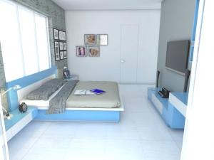 Residential Architects designer in Udaipur (1)