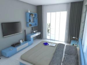 Residential Architects designer in Udaipur (2)