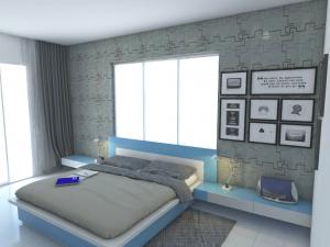 Residential Architects designer in Udaipur (3)