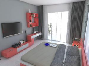 Residential Architects designer in Udaipur (4)