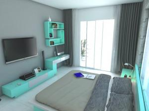 Residential Architects designer in Udaipur (5)