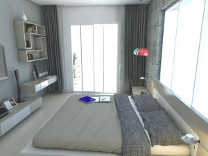 Residential Architects designer in Udaipur (6)
