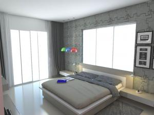 Residential Architects designer in Udaipur (8)