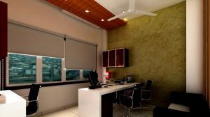 CA Office Udaipur (2)