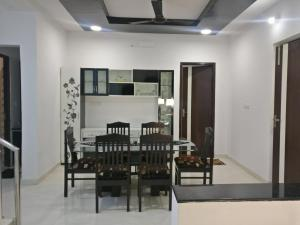 Architects and Building Consultants in udaipur (7)