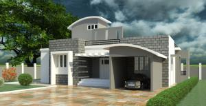3d architecture design services in udaipur rajasthan (1)