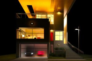 3d architecture design services in udaipur rajasthan (2)