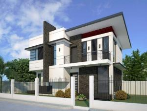 3d architecture design services in udaipur rajasthan (3)
