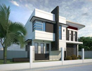 3d architecture design services in udaipur rajasthan (4)