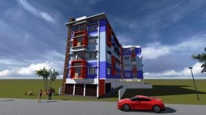 Interior Designer Services For Industrial Building (1)
