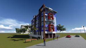 Interior Designer Services For Industrial Building (2)