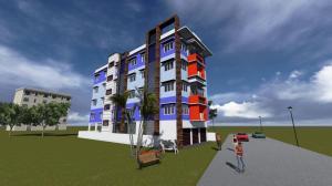 Interior Designer Services For Industrial Building (3)