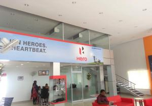 Parbati-Hero-MotoCorp-Dealer 2