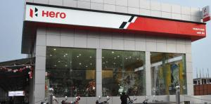 Parbati-Hero-MotoCorp-Dealer 3