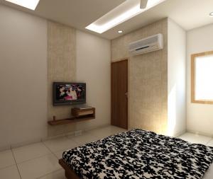 Hotel Royal Rajvilas (2)
