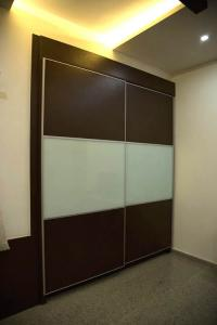 jithendra-mahadevpura-house-interiors-1