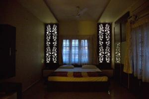 jithendra-mahadevpura-house-interiors-10