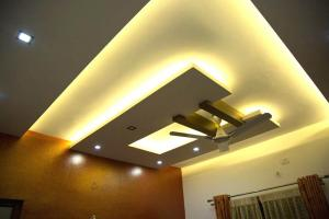 jithendra-mahadevpura-house-interiors-12