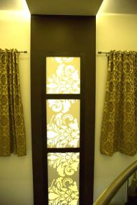 jithendra-mahadevpura-house-interiors-2