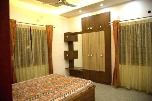 jithendra-mahadevpura-house-interiors-3