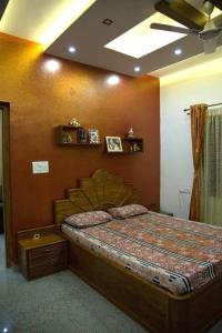 jithendra-mahadevpura-house-interiors-4
