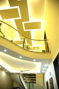 jithendra-mahadevpura-house-interiors-5