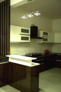 jithendra-mahadevpura-house-interiors-6