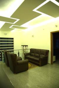 jithendra-mahadevpura-house-interiors-7