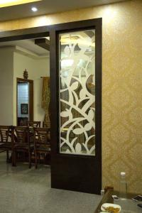 jithendra-mahadevpura-house-interiors-8