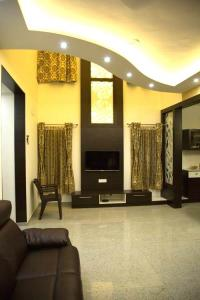 jithendra-mahadevpura-house-interiors-9