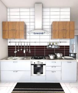 Kitchen Designing Services in Udaipur (3)