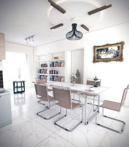 Kitchen Designing Services in Udaipur (4)
