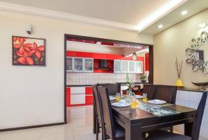 Home Architecture Design Services in udaipur (12)