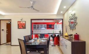 Home Architecture Design Services in udaipur (13)
