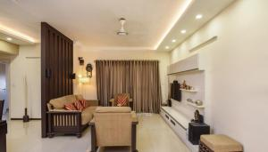 Home Architecture Design Services in udaipur (3)