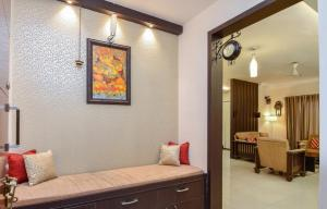 Home Architecture Design Services in udaipur (6)