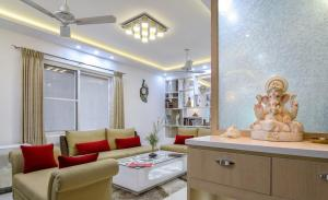 Interior designing and landscaping services (10)