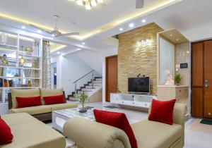 Interior designing and landscaping services (7)