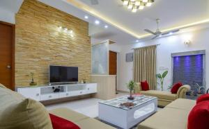 Interior designing and landscaping services (9)