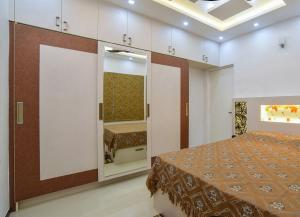 Architectural Consultancy in Udaipur (12)