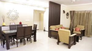 Residential Interior Decorator udaipur (1)
