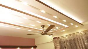 Residential Interior Decorator udaipur (10)
