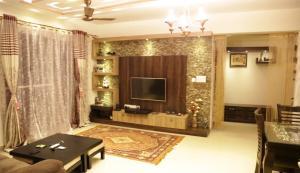 Residential Interior Decorator udaipur (11)