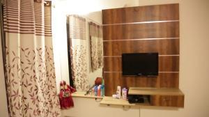 Residential Interior Decorator udaipur (12)