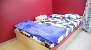 Residential Interior Decorator udaipur (13)